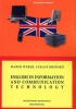 English in Information and Communication Technology