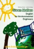 Green Matters. English for Environmental Engineers