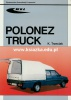 Polonez Truck 1,6i/1,9D