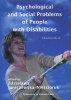 Psychological and Social Problems of People with Disabilities