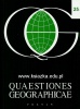 Quaestiones Geographicae 25: Spatial aspects of the Polish transformation