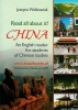 Read all about It! China. An English reader for students of Chinese studies